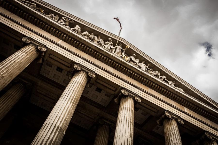 omega avocats indivision successorale